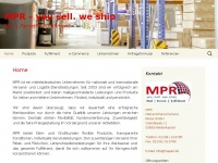 Mpr-fulfillment.de