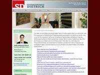 Vorladung-als-beschuldigter.de