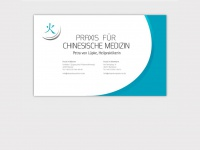 Akupunkturpraxis-ms.de