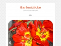 gartenblicke.wordpress.com