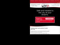 bus365.de