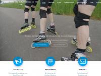 speed-team-kiel.de