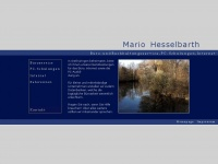mario-hesselbarth.de