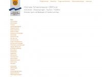 hoechster-schwimmverein.de