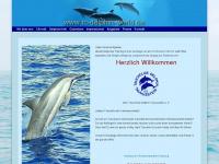 tc-delphin-world.de