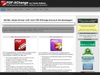 pdf-xchange.ch