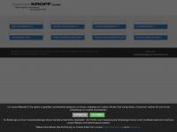 kropf-automobile.de