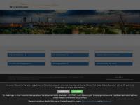 wickenhaeuser-automobile.de