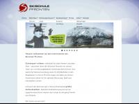 Pfronten-skischule.de