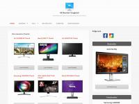4k-monitor-test.com