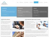 Agesa-verwaltung.de