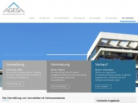Agesa-verkauf.de