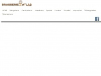 brasserie-atlas.de