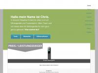 diktiergeraet-tests.de