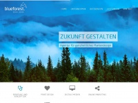 blueforest.design