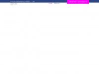 Internet-agentur-weilheim.de