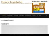 Deutscher-eurojackpot.de