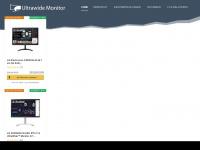 Ultrawide-monitor.de