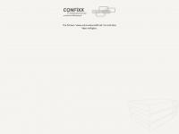 schulverbund-bfh.de