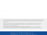 Versicherungsmakler-bloehe.de