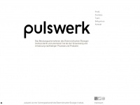 Pulswerk.at