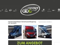 Abc-deepsleeper.de