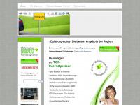duisburg-autos.de