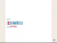 armutskongress.de