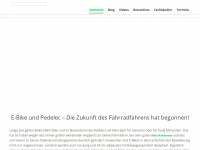e-bike-darmstadt.de
