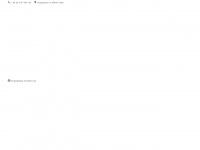 berges-facilitation.de