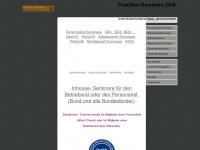 Betriebsrat-seminare.org