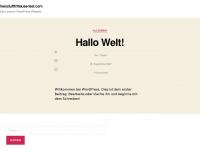 heissluftfritteuse-test.com