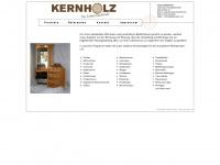 kernholz.at