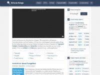kritische-anleger.de