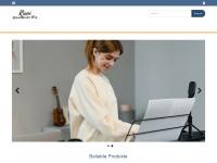 abiballkleider-shop.de