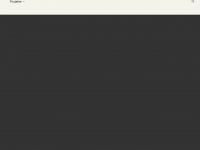 zuhoeren-schweiz.ch Thumbnail