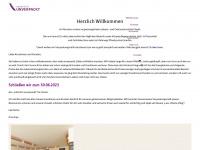 Natuerlich-unverpackt.de