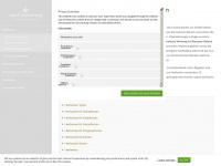 hanf-samen.org