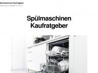 spuelmaschine-kaufen.de