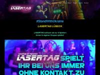 Lasertag-hl.de