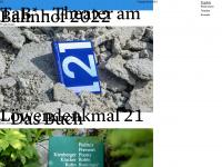 Lequipe-visuelle.ch