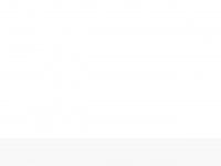 unique-it.de Thumbnail