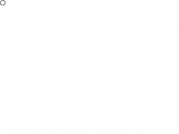 Beamer-verleih-duelmen.de