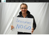 femnet-gegen-gewalt.de