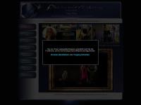 phoenixfrau.de Webseite Vorschau
