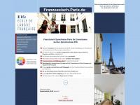 franzoesisch-paris.de
