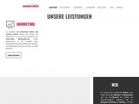 advance-media.de