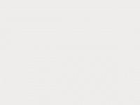 palast-orchester.de