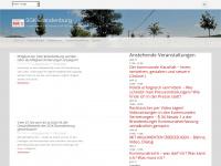 sgk-brandenburg.de