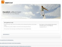 My-webplace.ch